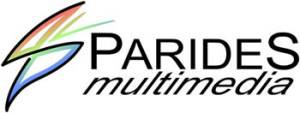 ParideS Multimedia